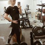 Wochenrückblick 22/2019 – Knallhartes Training – Vorher & Nachher