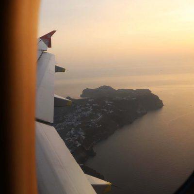 Travelguide Kykladen / Griechenland: Allgemeine Infos