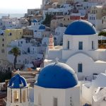 2 Tage Santorini – Worth the Hype?