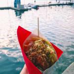 Wochenrückblick 31/2019 – Going Vegan?