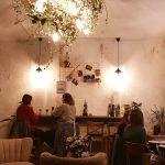 [Hannover] Viet Kafé – Authentisches Street Food & Kaffee in der Altstadt