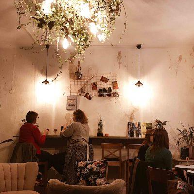 [Hannover isst] Viet Kafé – Authentisches Street Food & Kaffee in der Altstadt
