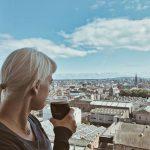 Top 10 – Dublin in 3 Tagen entdecken