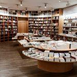 Wochenrückblick 06/2020 – Hannovers schönste Buchhandlung