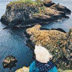 NORDIRLAND – Tagestrip ab Dublin