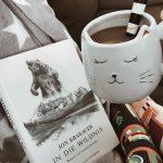 6 neue Buchrezensionen – Enttäuschungen & Highlights
