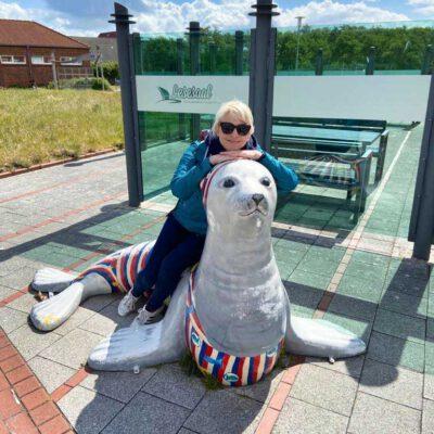 Ein Wochenende in Ostfriesland – Urlaub an der Nordseeküste