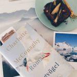 Buchrezensionen – Literarische Reise: Indien, China & Antarktis