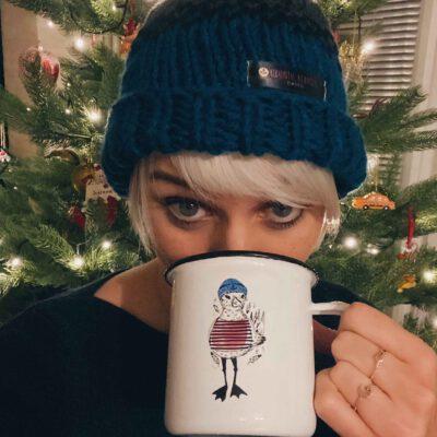 Rückblick Dezember #2 – Meine Puzzlemotive für Euch